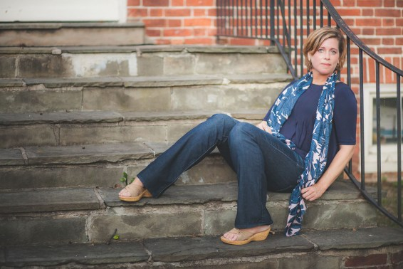 a-lovely-portrait-outing-in-glenn-dale-maryland-petruzzo-photography-17