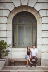 early-morning-portrait-session-at-the-tidal-basin-in-washington-dc-petruzzo-photography-08