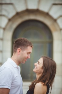 early-morning-portrait-session-at-the-tidal-basin-in-washington-dc-petruzzo-photography-09