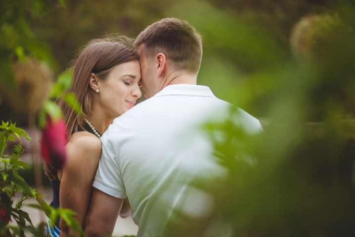 early-morning-portrait-session-at-the-tidal-basin-in-washington-dc-petruzzo-photography-16
