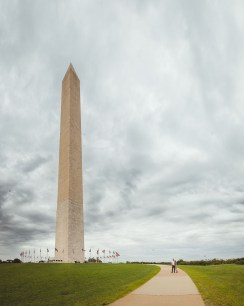 early-morning-portrait-session-at-the-tidal-basin-in-washington-dc-petruzzo-photography-17