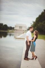 early-morning-portrait-session-at-the-tidal-basin-in-washington-dc-petruzzo-photography-22