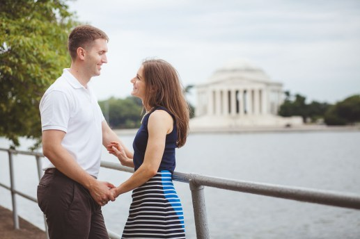 early-morning-portrait-session-at-the-tidal-basin-in-washington-dc-petruzzo-photography-25