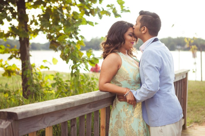 engagement-session-at-jones-point-park-annapolis-petruzzo-photography-02