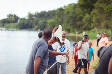 engagement-session-at-jones-point-park-annapolis-petruzzo-photography-12
