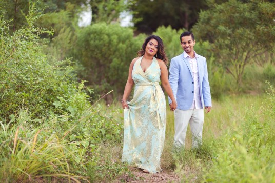 engagement-session-at-jones-point-park-annapolis-petruzzo-photography-14