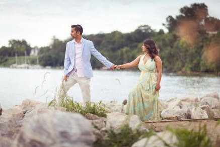 engagement-session-at-jones-point-park-annapolis-petruzzo-photography-17