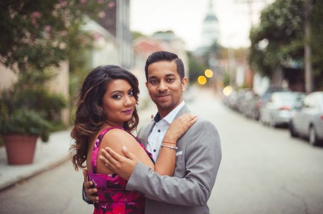 engagement-session-at-jones-point-park-annapolis-petruzzo-photography-21