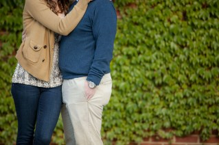 petruzzo-photography-engagement-session-in-federal-hill-baltimore-02