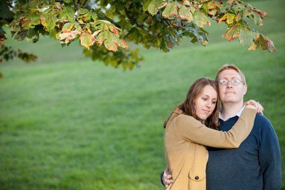 petruzzo-photography-engagement-session-in-federal-hill-baltimore-05