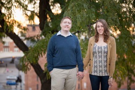 petruzzo-photography-engagement-session-in-federal-hill-baltimore-14