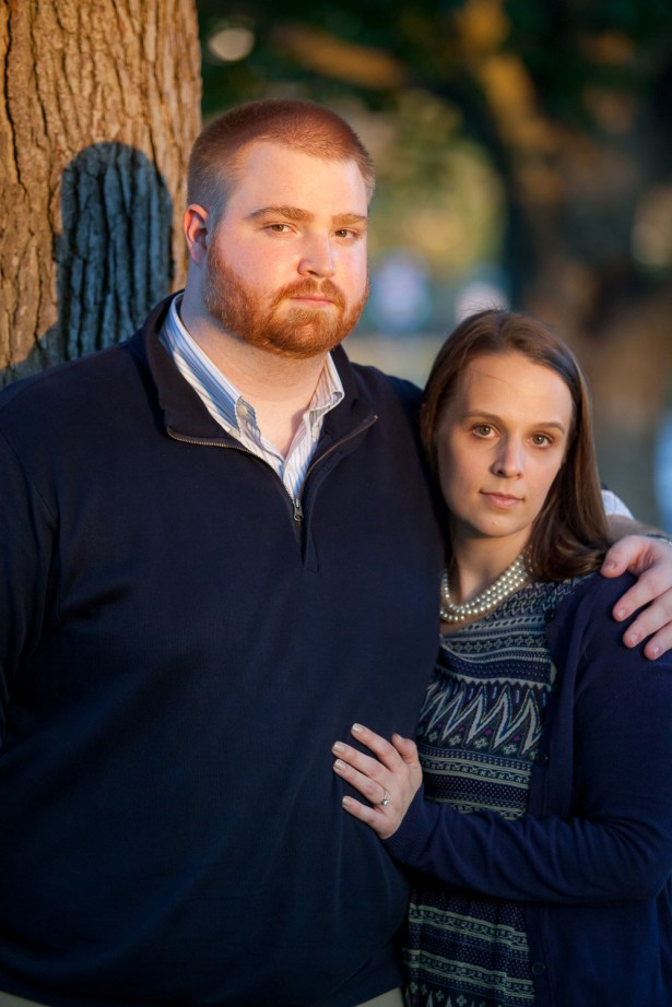 petruzzo-photography-engagement-session-with-dc-capital-skyline-06