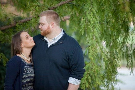 petruzzo-photography-engagement-session-with-dc-capital-skyline-08