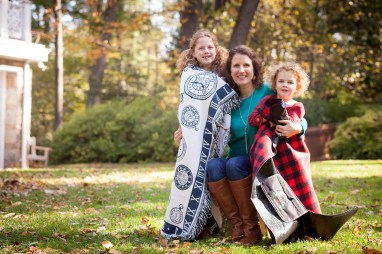 petruzzo-photography-family-in-the-forest-bethesda-16