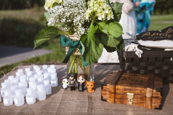 petruzzo-photography-harry-potter-elopement-02