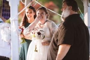petruzzo-photography-harry-potter-elopement-28