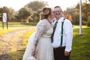 petruzzo-photography-harry-potter-elopement-43