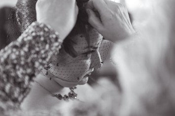petruzzo-photography-wedding-hotel-manaco-old-town-alexandria-14