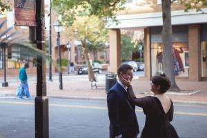 petruzzo-photography-wedding-hotel-manaco-old-town-alexandria-21