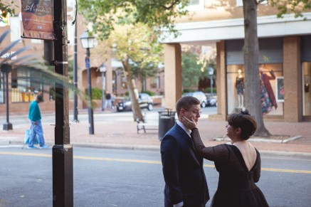 petruzzo-photography-wedding-hotel-manaco-old-town-alexandria-21