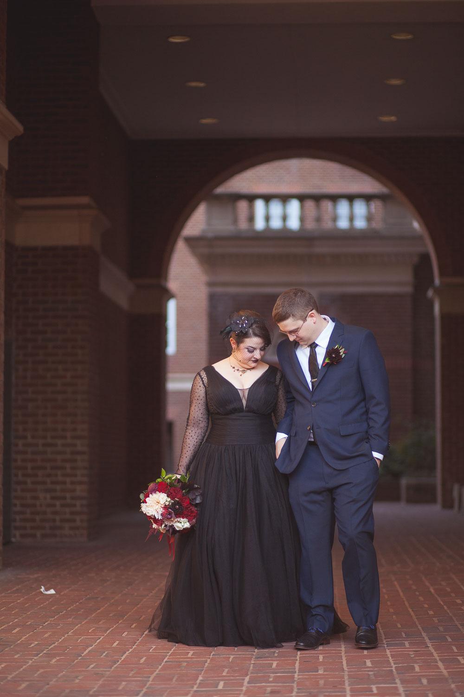 petruzzo-photography-wedding-hotel-manaco-old-town-alexandria-27