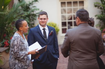 petruzzo-photography-wedding-hotel-manaco-old-town-alexandria-34