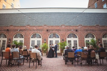 petruzzo-photography-wedding-hotel-manaco-old-town-alexandria-38