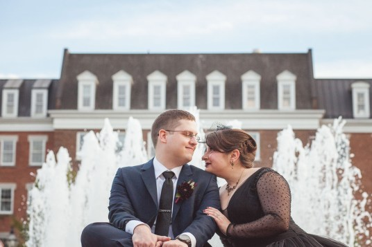 petruzzo-photography-wedding-hotel-manaco-old-town-alexandria-46