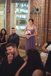 petruzzo-photography-wedding-the-loft-600f-12