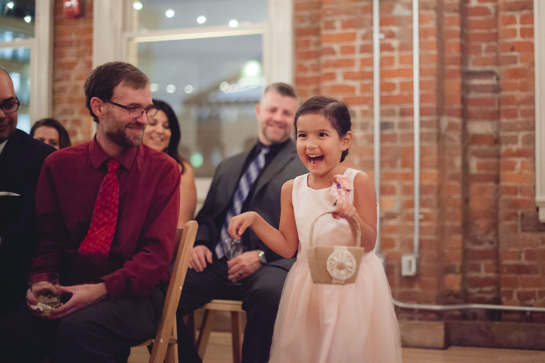 petruzzo-photography-wedding-the-loft-600f-16