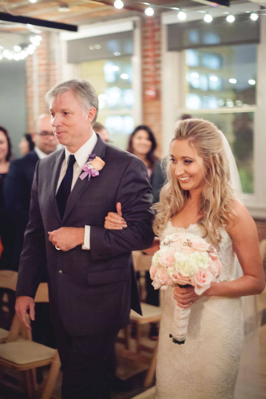 petruzzo-photography-wedding-the-loft-600f-18