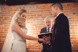 petruzzo-photography-wedding-the-loft-600f-20
