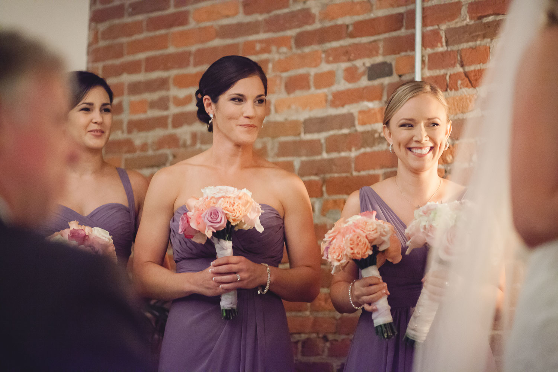 petruzzo-photography-wedding-the-loft-600f-22