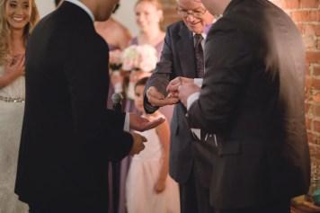 petruzzo-photography-wedding-the-loft-600f-23