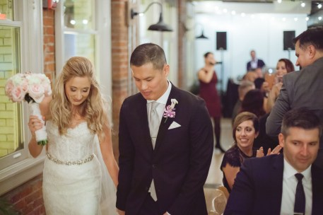 petruzzo-photography-wedding-the-loft-600f-27