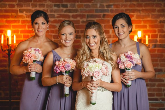 petruzzo-photography-wedding-the-loft-600f-29