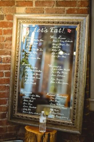 petruzzo-photography-wedding-the-loft-600f-41