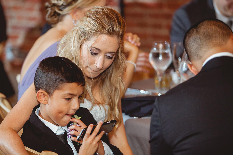 petruzzo-photography-wedding-the-loft-600f-42