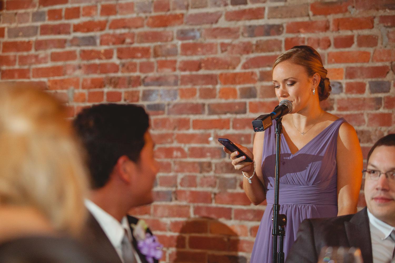 petruzzo-photography-wedding-the-loft-600f-45