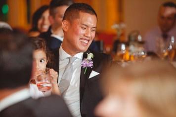 petruzzo-photography-wedding-the-loft-600f-46