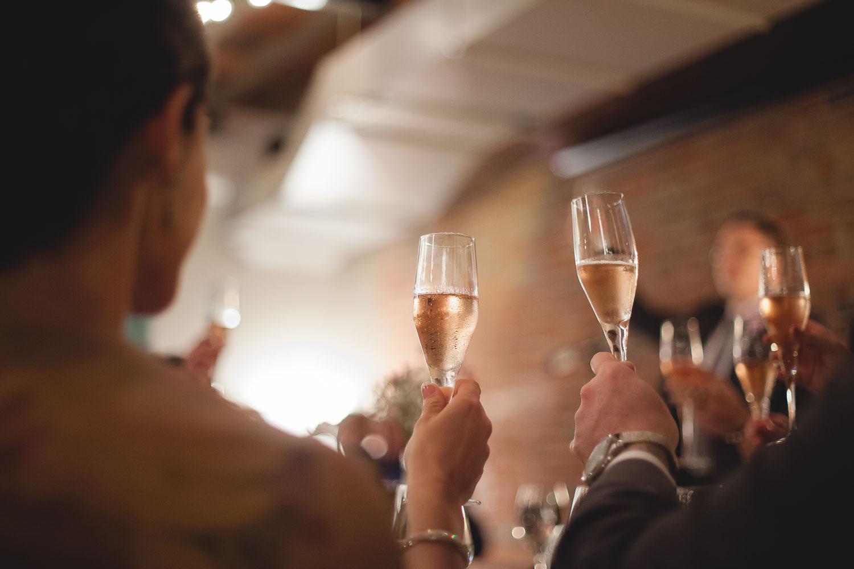 petruzzo-photography-wedding-the-loft-600f-48