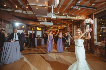 petruzzo-photography-wedding-the-loft-600f-58