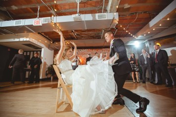 petruzzo-photography-wedding-the-loft-600f-62