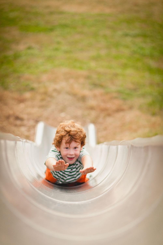 petruzzo-photography-felipe-sanchez-adventurous-kid-07