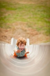 petruzzo-photography-felipe-sanchez-adventurous-kid-07
