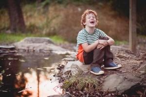 petruzzo-photography-felipe-sanchez-adventurous-kid-23