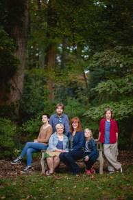 petruzzo-photography-big-family-in-bethesda-maryland-mccrillis-gardens-03