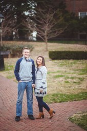 Engagement Session Turned Proposal Downtown Annapolis Petruzzo Photography 04