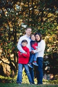 Family And Read Portrait Session Petruzzo Photography 09