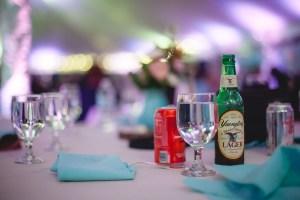 backyard-wedding-with-natures-help-06